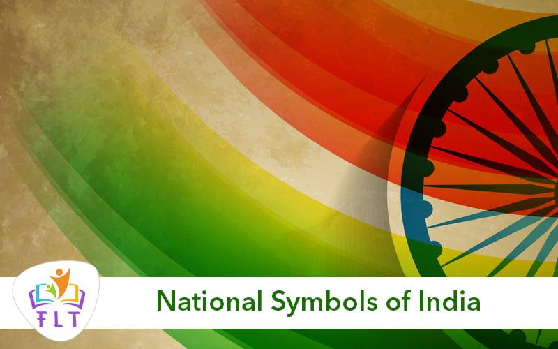 Short Essay on Our National Symbols