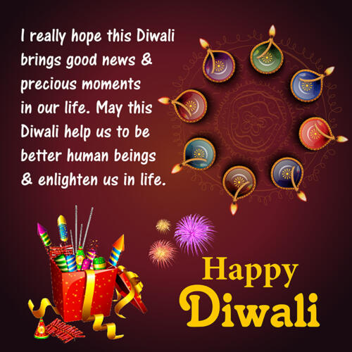 free-diwali-greetings-001
