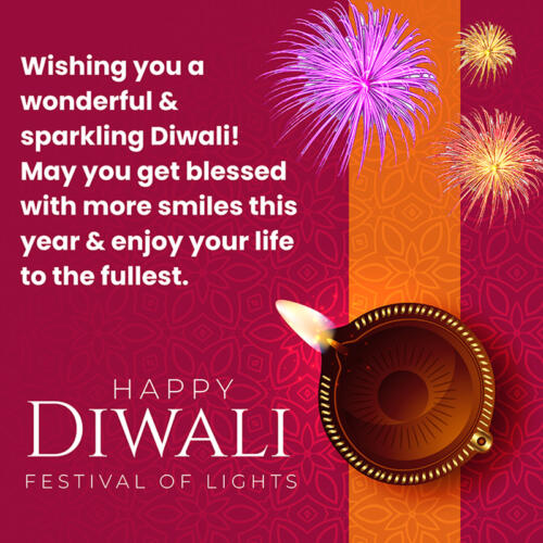 free-diwali-greetings-002