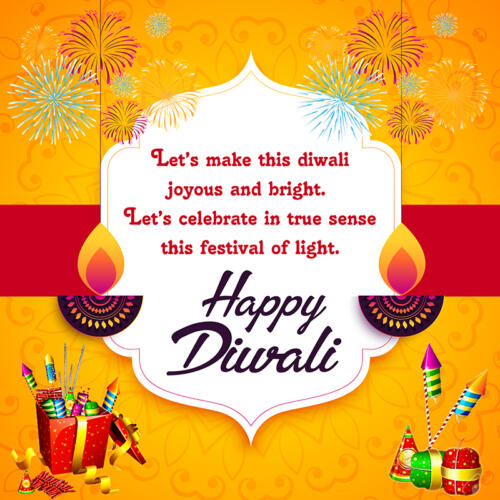 free-diwali-greetings-003