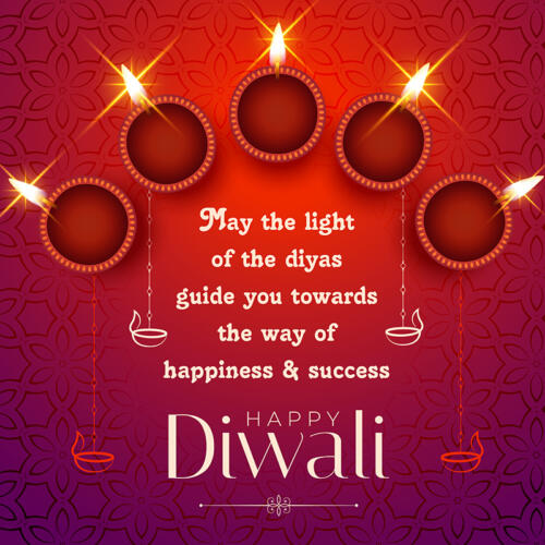 free-diwali-greetings-004