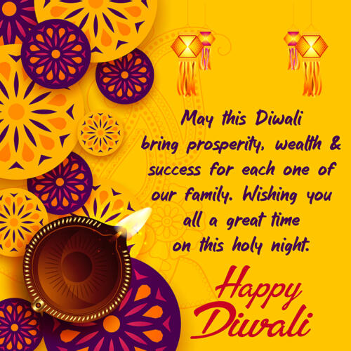 free-diwali-greetings-005