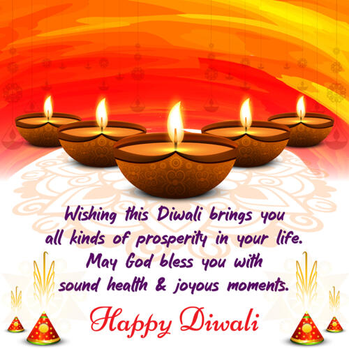 free-diwali-greetings-006