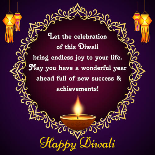 free-diwali-greetings-007