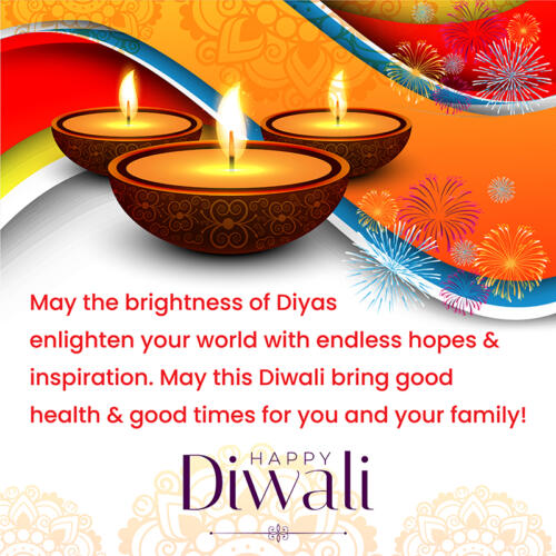 free-diwali-greetings-008