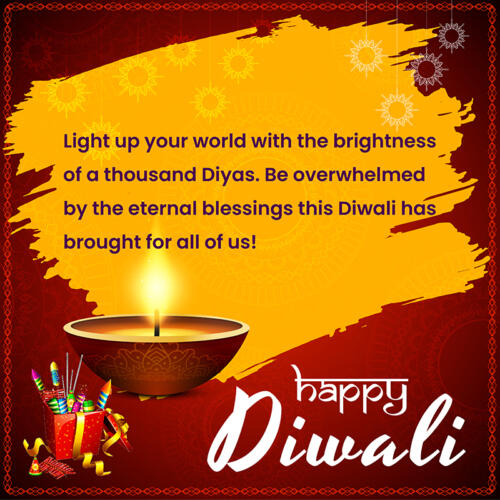 free-diwali-greetings-009