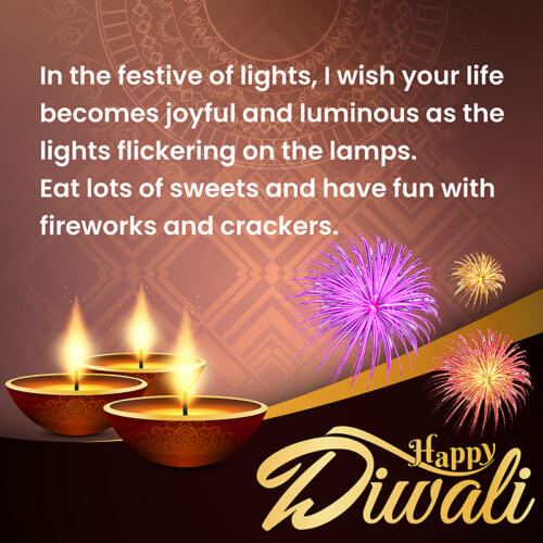 free-diwali-greetings-010