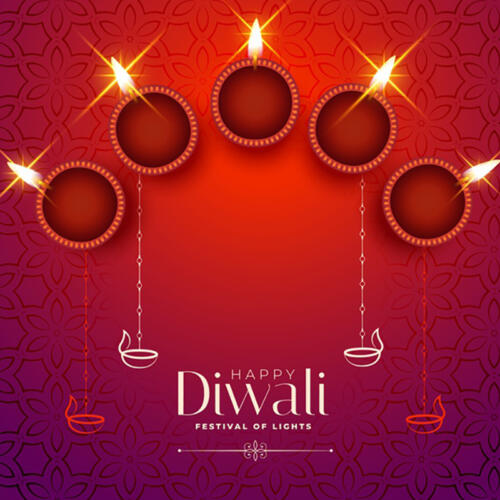 free-diwali-greetings-011