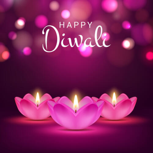 free-diwali-greetings-012