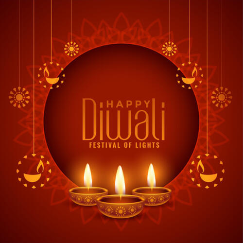 free-diwali-greetings-013
