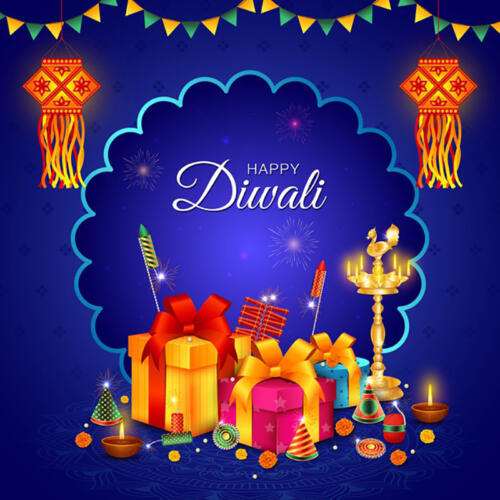 free-diwali-greetings-014