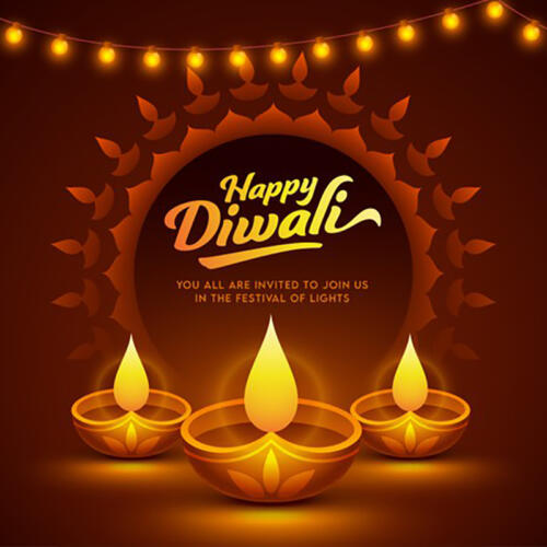 free-diwali-greetings-015