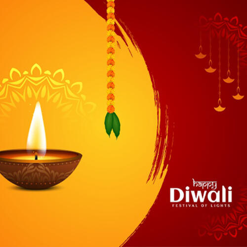 free-diwali-greetings-016