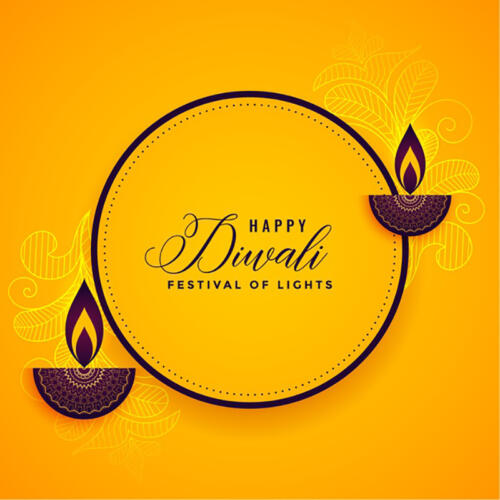 free-diwali-greetings-017