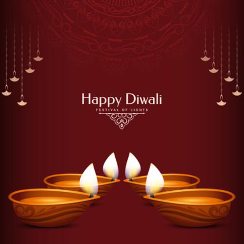free-diwali-greetings-018