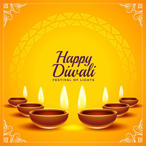 free-diwali-greetings-019