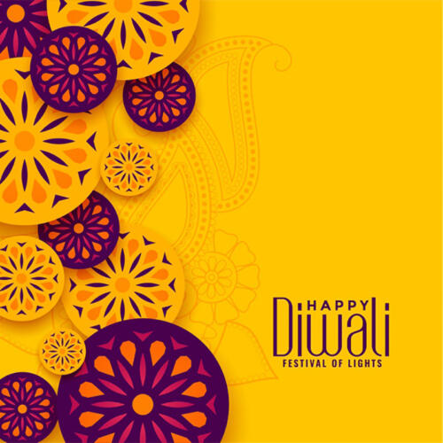 free-diwali-greetings-020