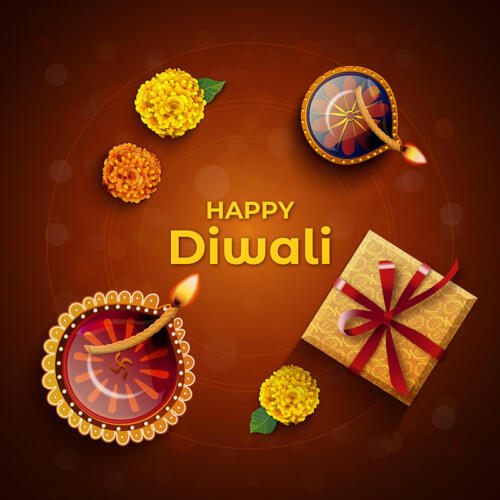 free-diwali-greetings-021