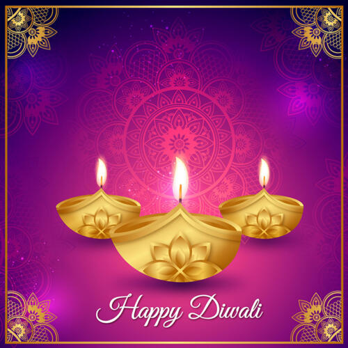 free-diwali-greetings-022