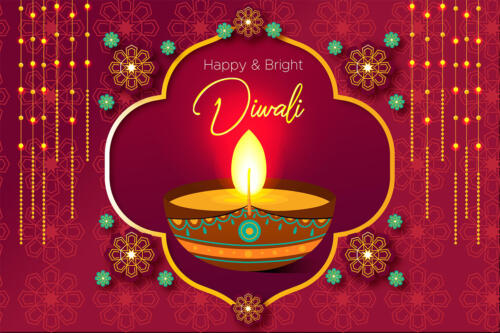 free-diwali-greetings-023