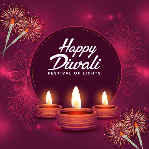 free-diwali-greetings-024