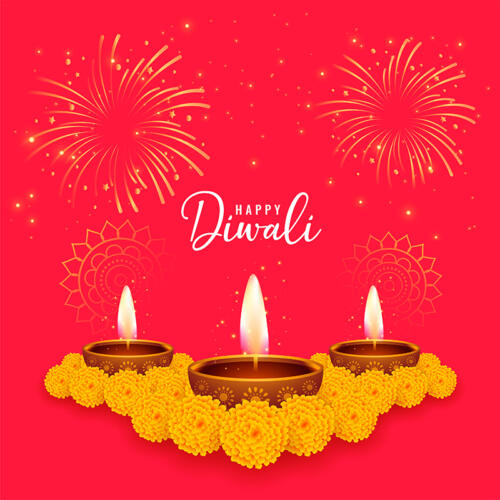 free-diwali-greetings-025