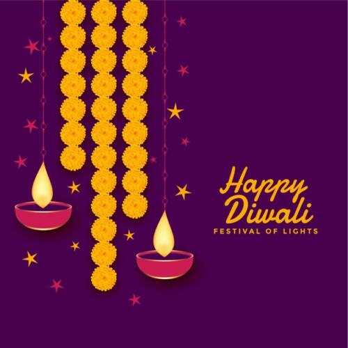 free-diwali-greetings-027