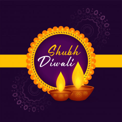 free-diwali-greetings-028