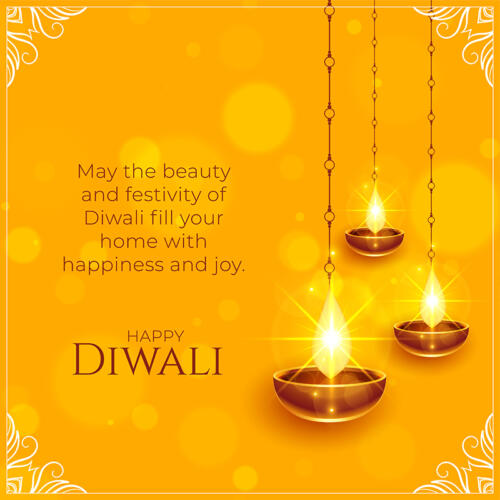 free-diwali-greetings-029