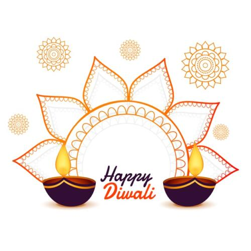 free-diwali-greetings-030