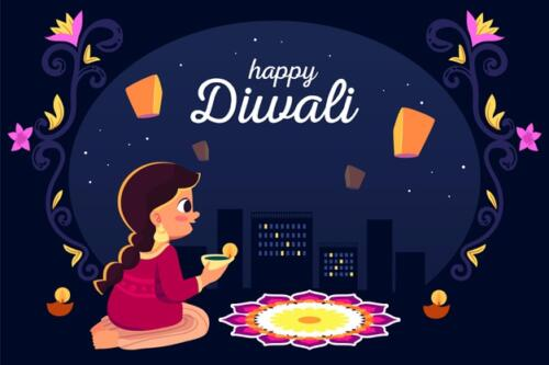 free-diwali-greetings-031