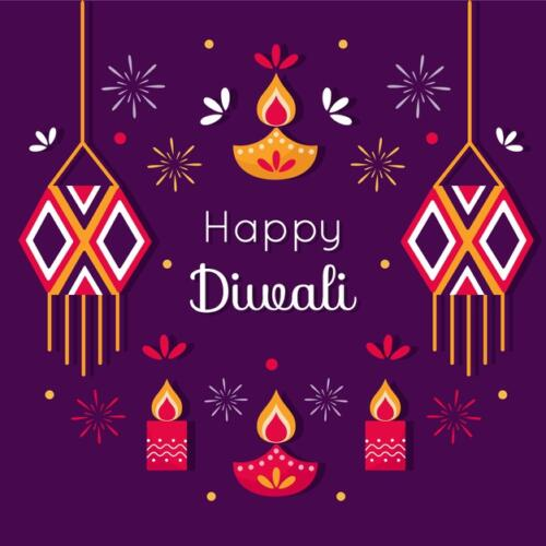 free-diwali-greetings-032