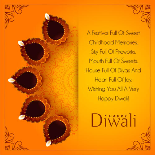 free-diwali-greetings-033