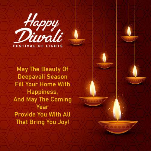 free-diwali-greetings-034