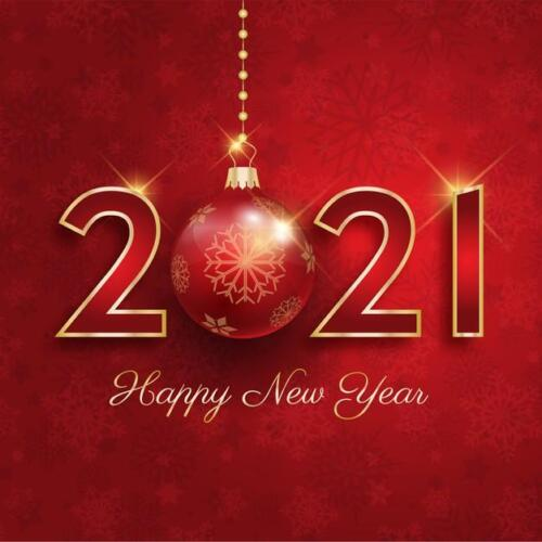 happy-new-year-2021-free-greetings-001