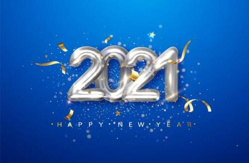 happy-new-year-2021-free-greetings-003
