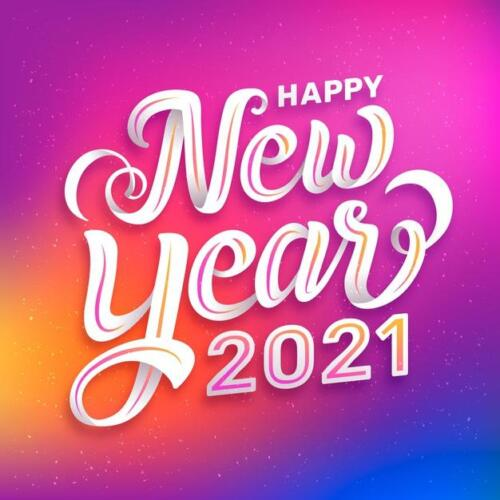 happy-new-year-2021-free-greetings-004