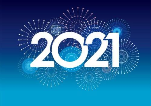 happy-new-year-2021-free-greetings-005