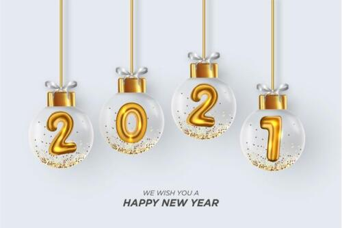 happy-new-year-2021-free-greetings-006