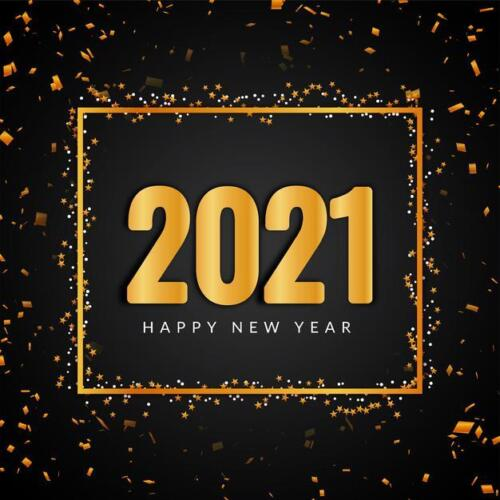 happy-new-year-2021-free-greetings-007