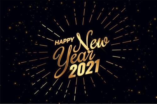 happy-new-year-2021-free-greetings-008