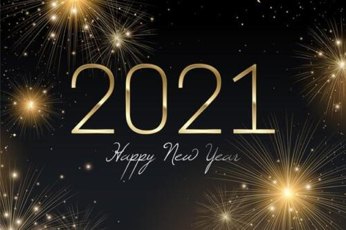 happy-new-year-2021-free-greetings-009