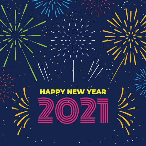 happy-new-year-2021-free-greetings-010