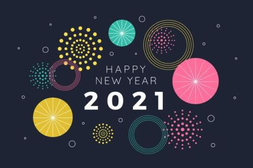 happy-new-year-2021-free-greetings-011