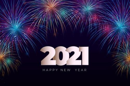 happy-new-year-2021-free-greetings-012