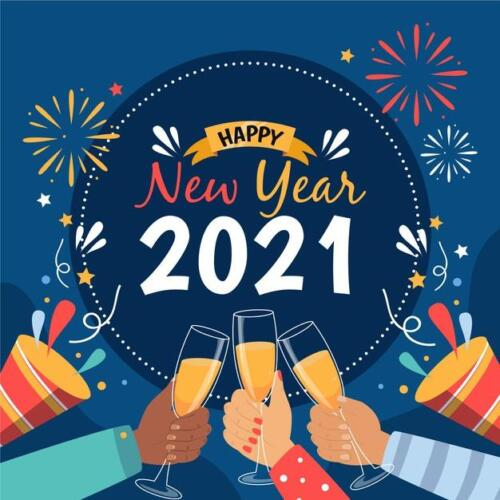 happy-new-year-2021-free-greetings-013