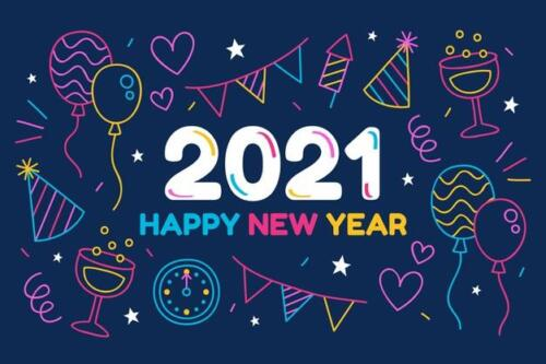 happy-new-year-2021-free-greetings-014
