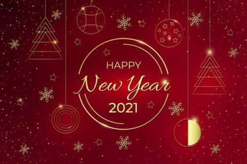 happy-new-year-2021-free-greetings-015