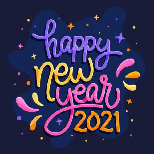 happy-new-year-2021-free-greetings-018