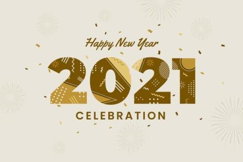 happy-new-year-2021-free-greetings-019